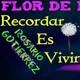 Flor De Miseria Cap 03 Por Rosario Gutierrez Radionovela