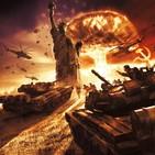 La profecía de la Guerra y El Fin del mundo, Armagedón, Anticristo, Sheij Qomi