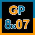 8x07 - Pokémon Let's Go, los crímenes de Grindelwald y PlayStation 5