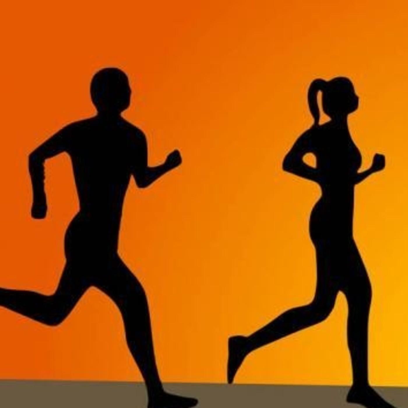 Episodio 53. Salud y ejercicio físico II. Cosas a tener en cuenta para aquellos que ya practican deporte.
