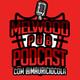 Melwood Pub #31 - Setembro Doido