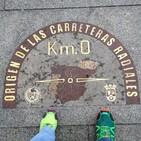 El Apeadero - 43 - Goya en el kilómetro cero