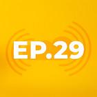 Episodio 29 #Podcastilusion - Tendencias digitales (Parte II)