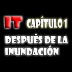 IT (ESO) – AUDIOLIBRO DE EXCELENTE CALIDAD. Capítulo 1: Después de la inundación.