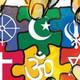MESA DE ACTUALIDAD: Ecumenismo