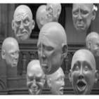 El Abrazo del Oso - Comunicación no verbal: La mentira, el silencio y el cortejo