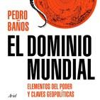 #Audiolibro El dominio mundial #Capitulo2 (III)