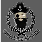 Piratería Sonora 17-02-18