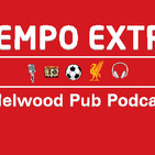 Tempo Extra #1 - Liverpool 4x3 Manchester City
