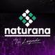ENTRENAMIENTO -Incrementa tu energía (Miguel Rrivas) NATURANA
