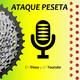 Tour de Francia - Etapa 14
