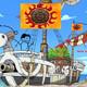 Conversando de One Piece: Saga de Wano