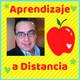 Aprendizaje a Distancia_TRailer_00