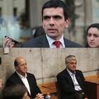 Especial Con Carlos Gajardo, la pesadilla de Penta