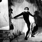 El Café de Rick - #33 - El gabinete del doctor Caligari