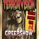 TERRORVISIÓN EDICIÓN STEPHEN KING #4 - Creepshow