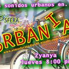 Urbania - la inseguridad del metro cdmx