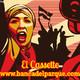 15.03.2019 - El Cassette - La Mujeres y sus historias por contar