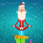 218.- Cómo vivir una Navidad Mindful (sin armarse el Belén!) Con Yolanda Herrero Mor