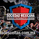Sociedad de Escoltas y Profesionales de la Seguridad PodCast ep 1