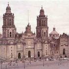 Misa Mexicana (J. Echevarría) / Misa Criolla (A. Ramírez)