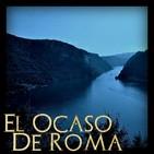 Episodio 40. El Limes del Danubio: Geografía + Pueblos y tribus + Vida cotidiana