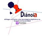 05. Diánoia. Diálogos en torno a las tecnologías digitales