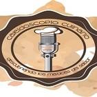 Caleidoscopio culinario. 021219 p062