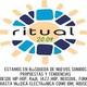 Ritual2009. 111019 p054
