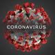 El Coronavirus en Pocas Palabras #Pandemia #vacuna #estrés #podcast
