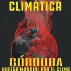 Confieso que... Entrevista a Guillermo Contreras de Ecologistas en Acción