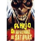 El hijo del aprendiz de Satanás 019 - Tengo el mono... de Oro.