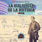 117. Cosme García Sáez. Inventor del Submarino