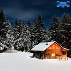 magda, Un oscuro cuento de navidad