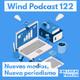 122: Nuevos Medios, Nuevo Periodismo, con Carlos Tomasini