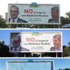 Canarias es la comunidad autónoma que más dinero destina a la sanidad privada