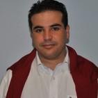 Hatchuell entrevista a Rufino Pérez en Radio Faycán