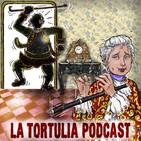 La Tortulia #170 - Federico el Grande: Orígenes