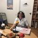 Cap Cadaqués Digui´m - 03-07-18 ( onada de calor )