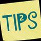 TIPS 8: Dieta y acné