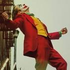Joker: Héroes o Villanos