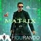 FIGURAMA 15: The Matrix - Neo - Hot Toys (Audio Unboxing)