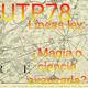 UTP78 Li?neas ley: ¿Magia o ciencia avanzada?