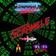 Scramble (Arcade)