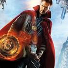 Doctor Strange Full Movie English Watch Online Free