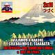 Japonizados Podcast | 2x11 | Hakone | Tanabata | Hideki Matsuhisa | Nestor Spada