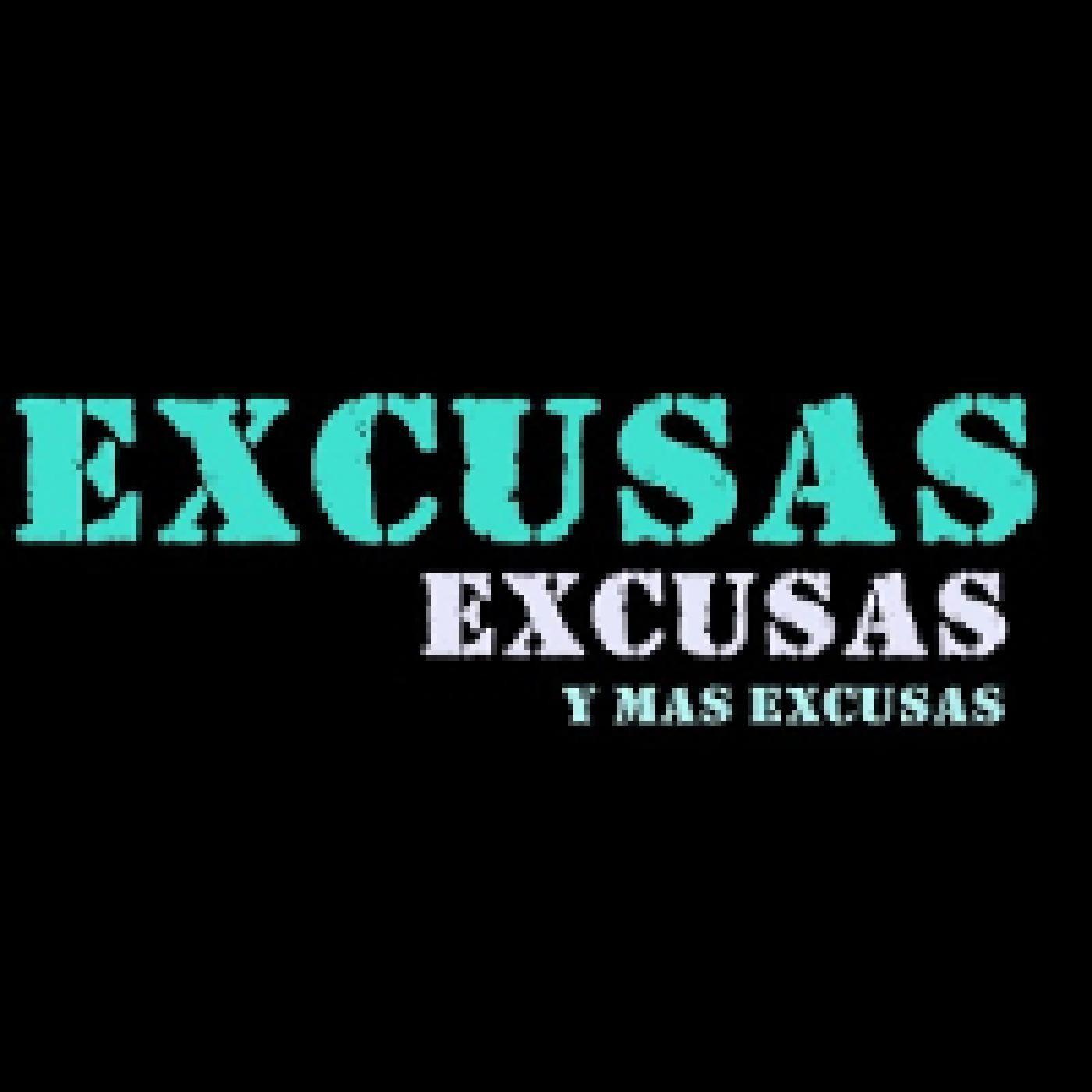 5x12 - Proudem, excusas y redes sociales