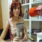 Entrevista a Elena Montagud, escritora de Alzira