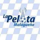 La Pelota Malagueña - Programa 4