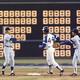 Historia del Béisbol, parte XII: La última década de béisbol verdadero (1972-1979)